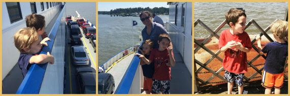 Jamestown_Ferry