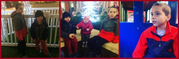 Short_Pump_Christmas