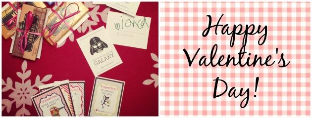valentines_header