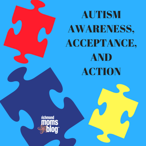 AUTISMAWARENESSANDACTION-2